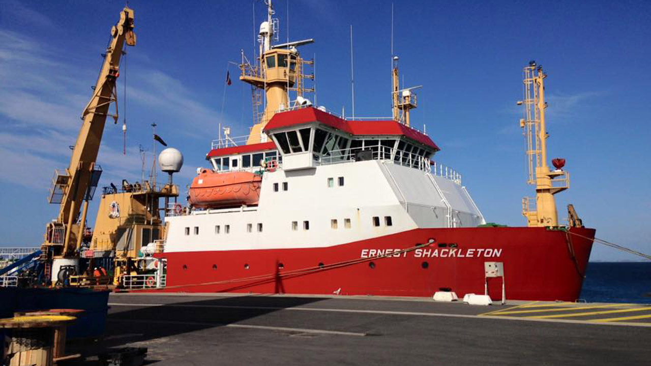 Ernest-Shackleton-SUbsea-Positioning