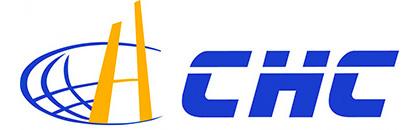 CHC-GNSS-Chine