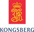 KM-Kongsberg-Maritime