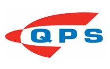 QPS-QINSy-QIMERA