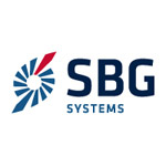 INS-Inertiel_SBG-MEMS