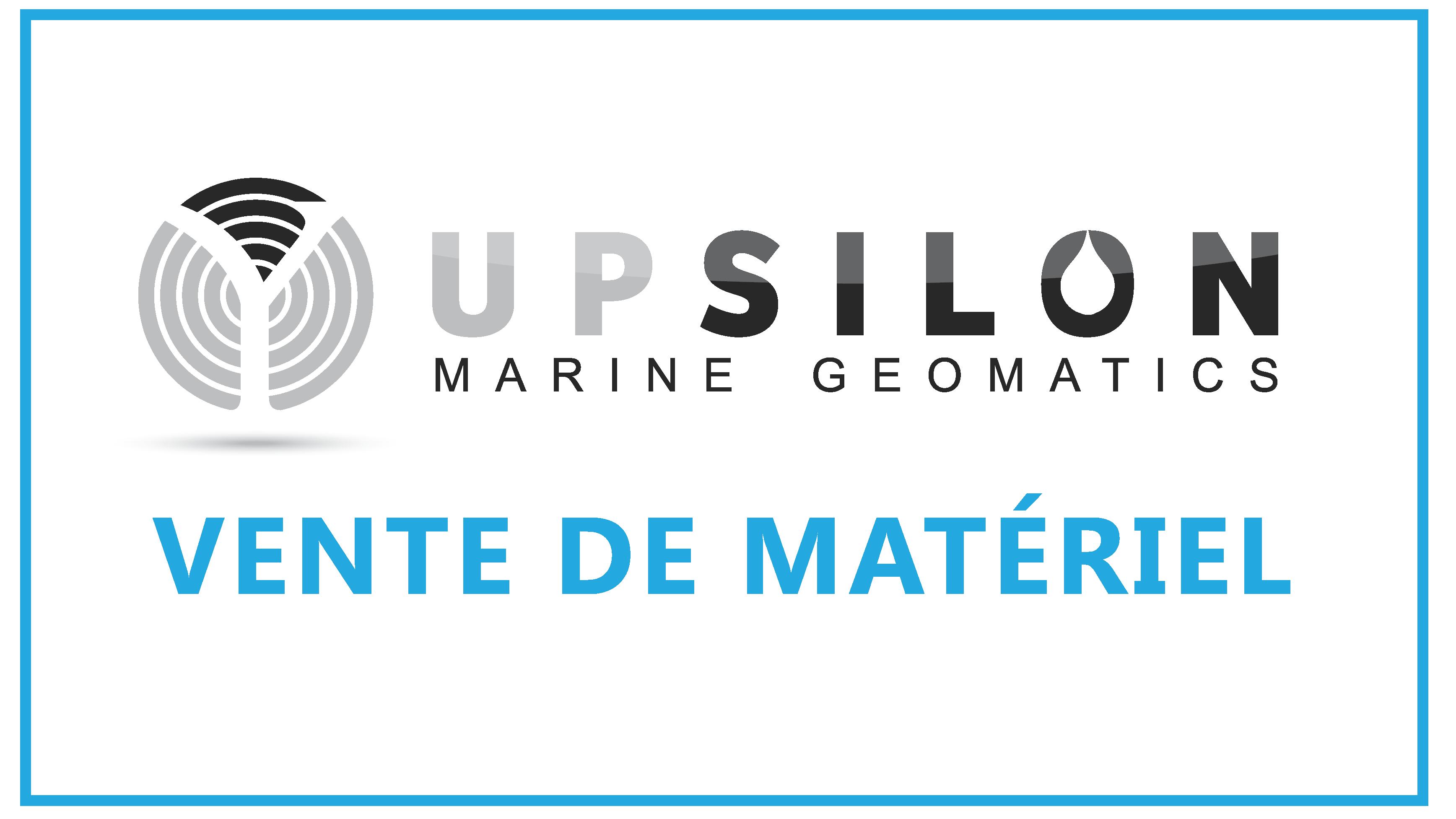 Vente_Materiel_Equipements